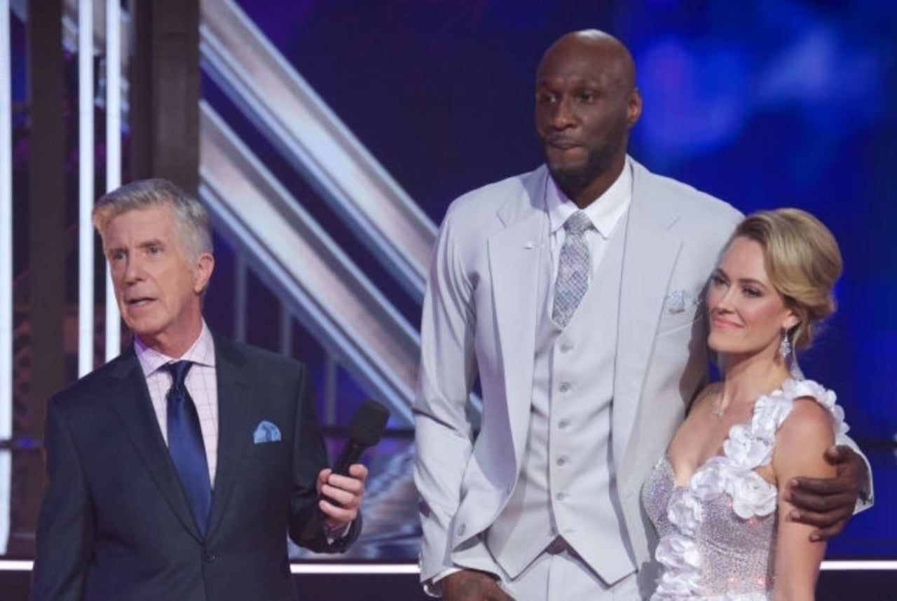 """lamar-odom-reveals-his-plans-after-getting-booted-from-dwts"""