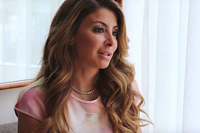 Larsa Pippen Fries Back At Haters After Recent KUWK On Air Drama