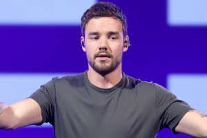 Liam Payne Claims That His Career In One Direction Nearly 'Killed Him'