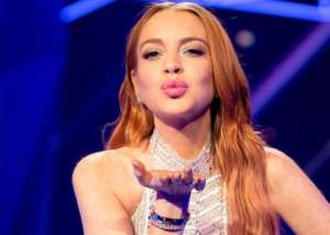 Lindsay Lohan Shades Cody Simpson For Dating Miley Cyrus After Short Romance With Aliana Lohan