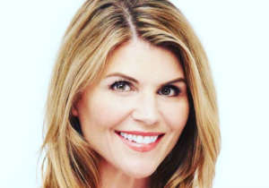 Lori Loughlin Hit With More Charges In Operation Varsity Blues College Admission Scandal