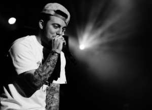 Mac Miller's Mother Implores Other People Who Knew Him Not To Participate In Mac's New Unauthorized Biography