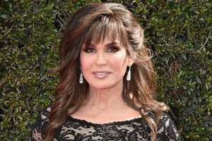 Marie Osmond Reveals She Struggled With Her Sexual Identity Due To Childhood Abuse