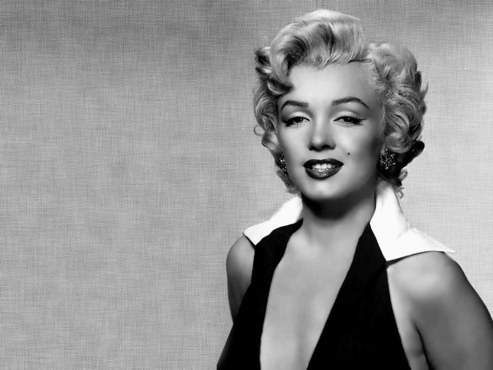 """new-marilyn-monroe-podcast-claims-that-she-was-killed-due-to-fear-of-affecting-jfk-re-election"""