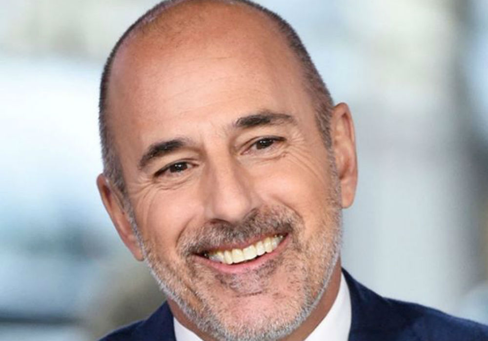 """matt-lauer-accused-of-rape-by-same-nbc-colleague-that-caused-his-termination-from-the-today-show"""