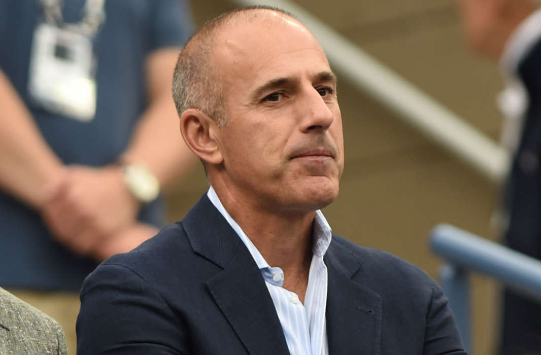 """""""matt-lauers-daughter-romy-deletes-tik-tok-video-featuring-her-dad-following-unearthed-rape-allegations"""""""