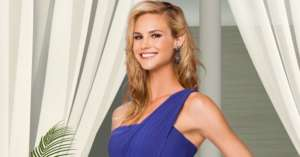 Meghan King Edmonds Comes Back To RHOC And Gets Involved In A Hilarious Scene!