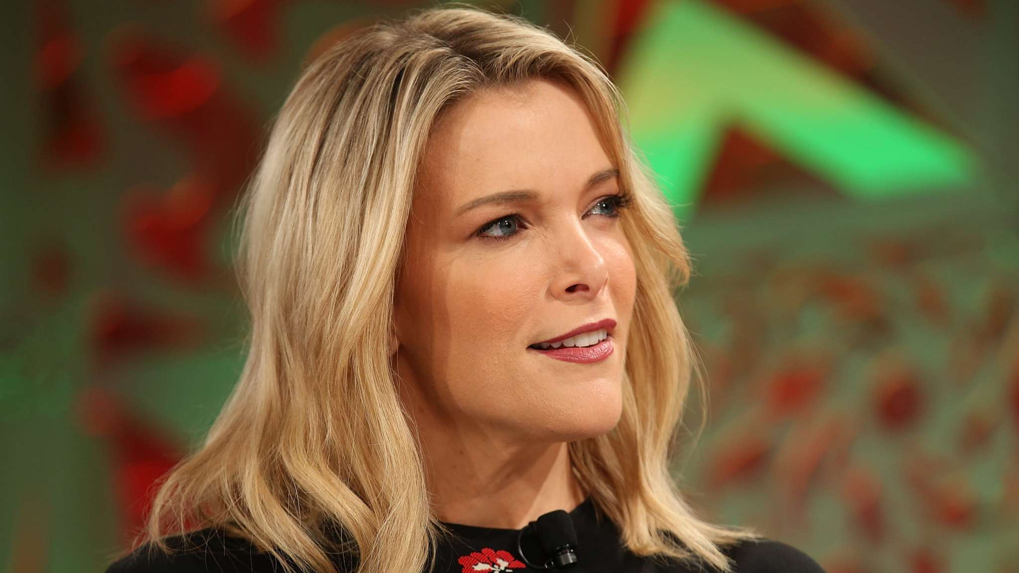 Megyn Kelly returns to Fox and slams NBC News over Matt Lauer