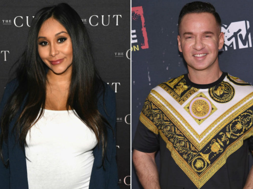 """mike-the-situation-sorrentino-dishes-the-good-and-bad-of-prison-life-with-pal-snooki"""