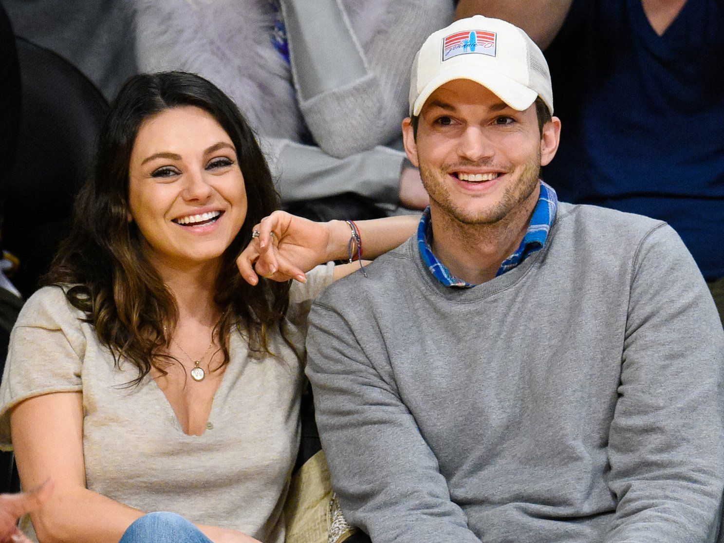 """mila-kunis-says-shed-like-to-join-the-cast-of-rhobh-but-what-does-her-hubby-ashton-kutcher-think-about-that"""
