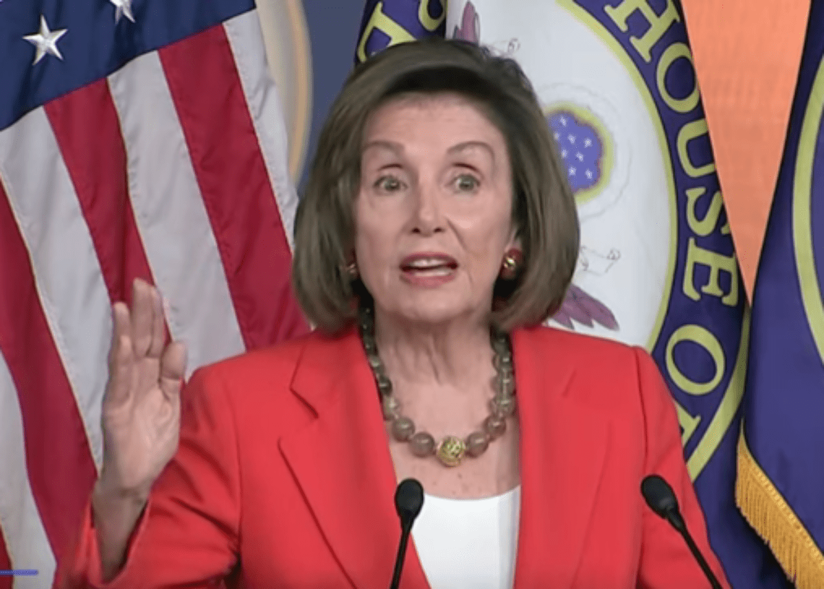 """watch-as-nancy-pelosi-holds-press-conference-before-impeachment-of-president-donald-trump-inquiry-vote"""