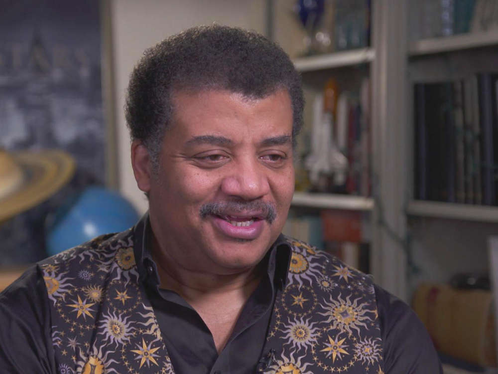 """neil-degrasse-tyson-while-promoting-new-book-addresses-sexual-misconduct-allegations"""