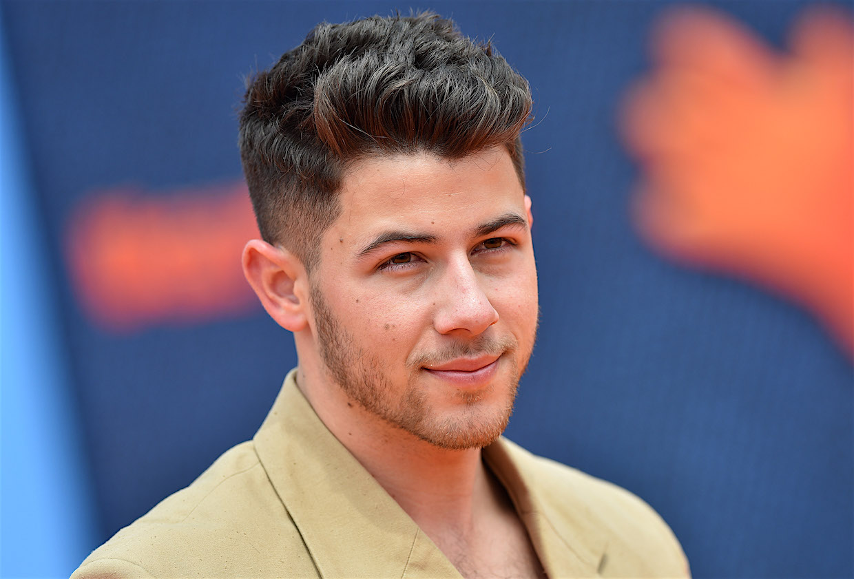 """nick-jonas-is-super-excited-to-be-a-coach-on-the-voice-heres-what-hes-looking-forward-to-the-most"""