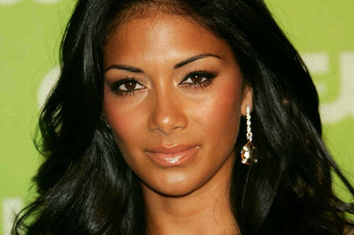 Nicole Scherzinger Takes To Instagram To Ask Fans For Help Following Death Of Her Cousin
