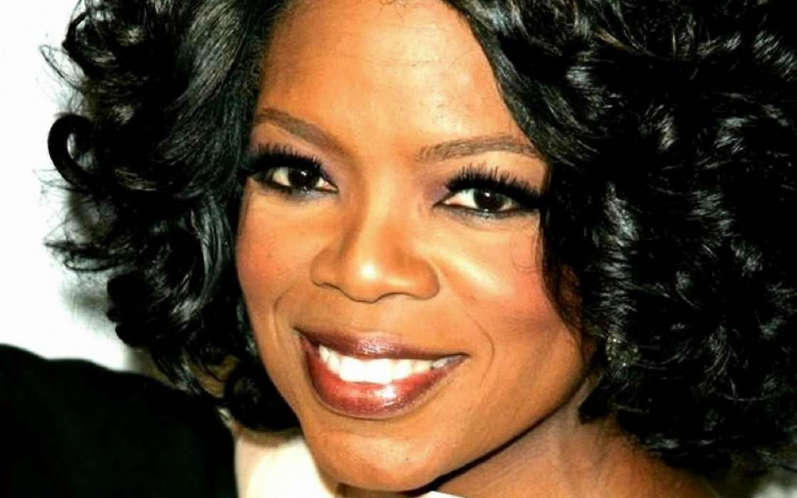 """oprah-winfrey-reveals-the-event-that-almost-made-her-quit-television"""