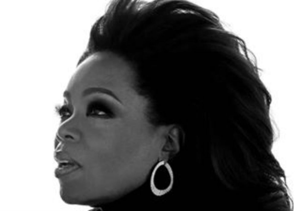 """oprah-winfrey-says-she-doesnt-have-one-regret-about-this-life-choice"""