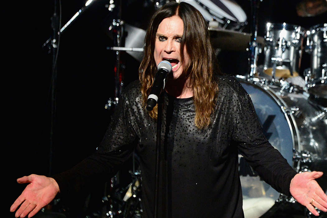 """ozzy-osbourne-updates-fans-on-his-health-situation-following-rumors-and-tour-cancelation"""