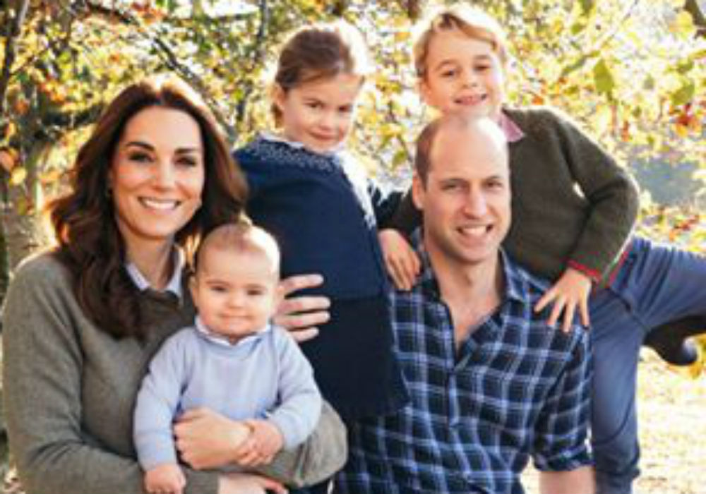 """prince-william-and-kate-middleton-prepare-for-complex-royal-tour-of-pakistan"""