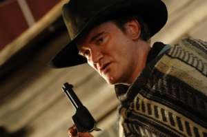 Quentin Tarantino Refuses To Recut Once Upon A Time In Hollywood To Meet Chinese Regulations
