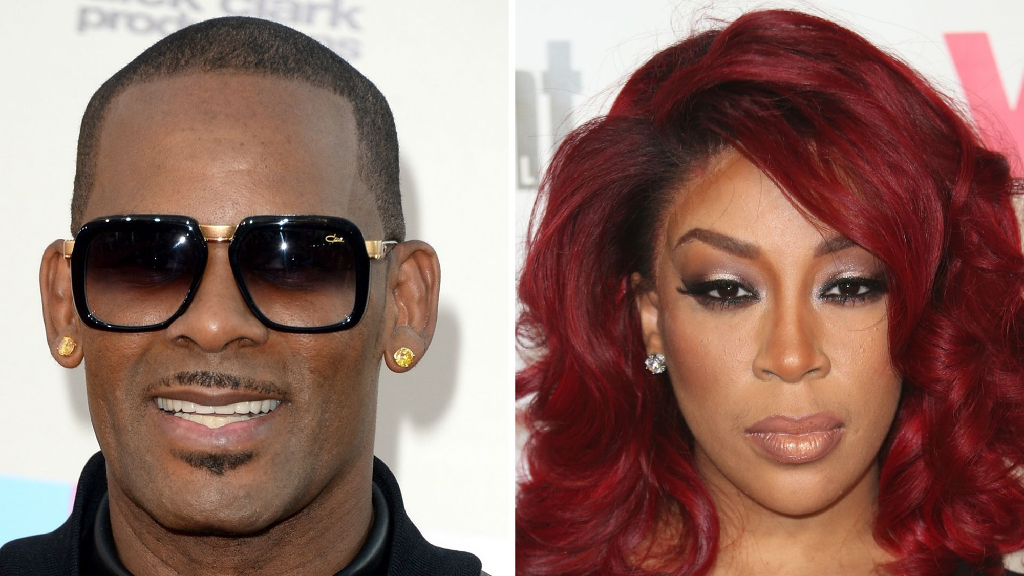 """k-michelle-draws-comparisons-between-r-kelly-and-elvis-presley-in-controversial-interview-see-why-fans-are-outraged"""