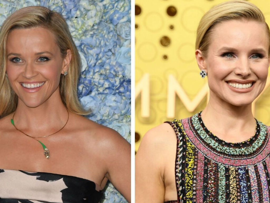 """reese-witherspoon-and-kristen-bell-are-dragged-for-priaisng-ellen-degeneres-amid-george-w-bush-photo-drama"""