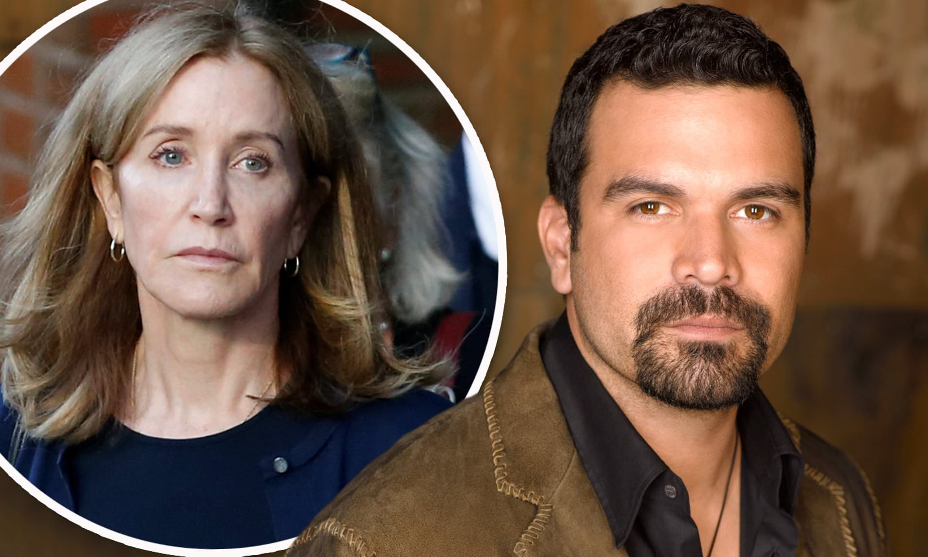 """felicity-huffman-desperate-housewives-co-star-ricardo-chavira-upset-over-her-14-day-prison-sentence-its-white-privilege"""