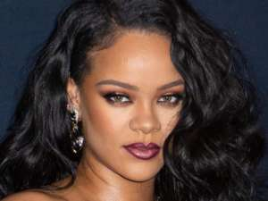 Rihanna Confesses To Being Guilty Of Doing This In New Video