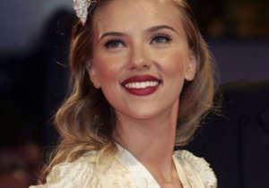 Scarlett Johansson Reveals How She Got Closure To Her Decade-Long Run In The MCU