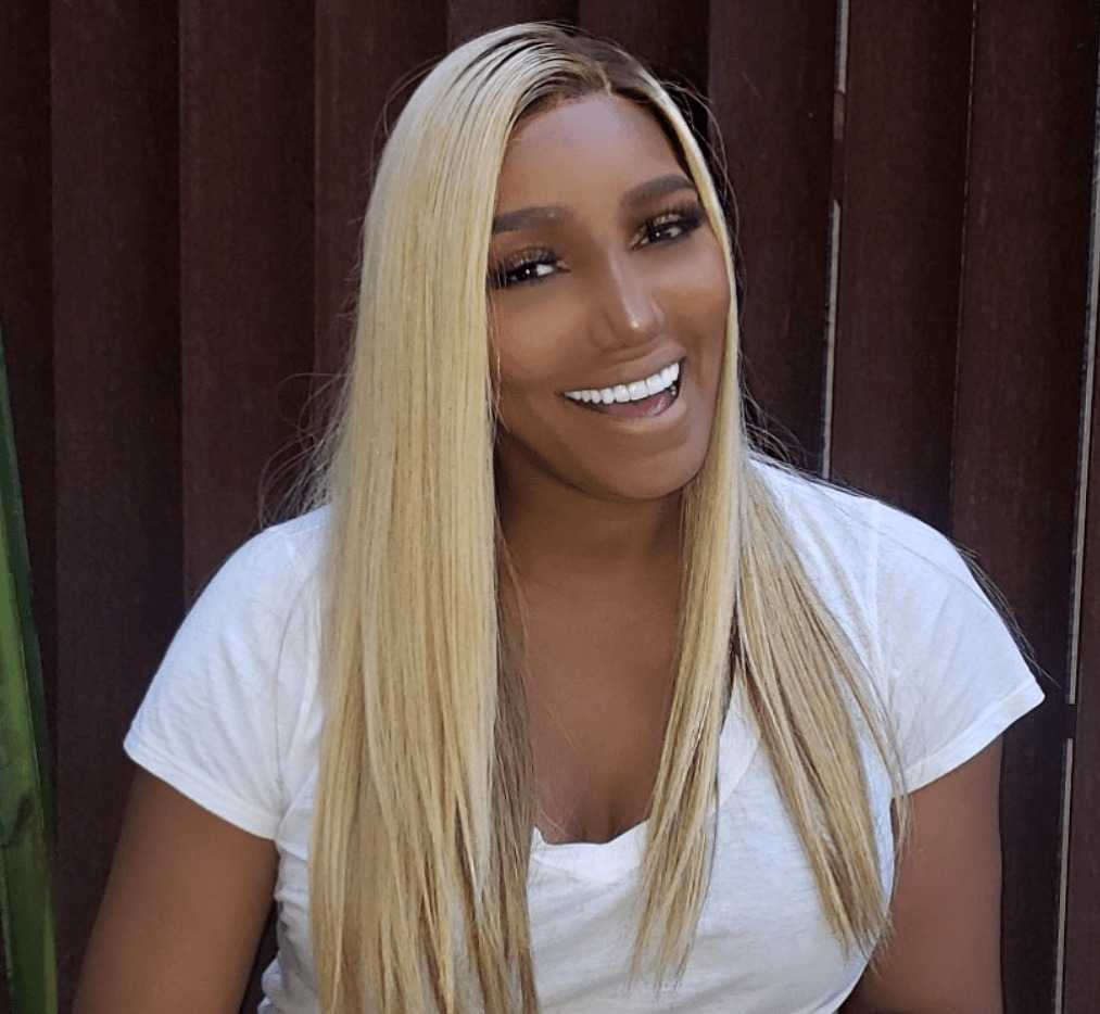 """nene-leakes-is-proud-to-receive-so-much-support-for-her-upcoming-event"""