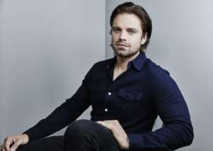 Sebastian Stan Responds To Francis Ford Coppola's Criticism Of Marvel Movies As 'Despicable'