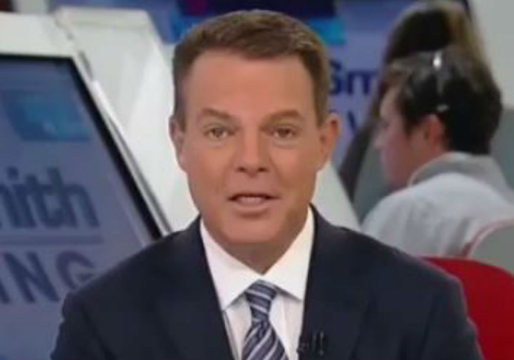"""shepard-smith-shocks-viewers-and-colleagues-by-announcing-he-is-leaving-fox-news-after-23-years"""
