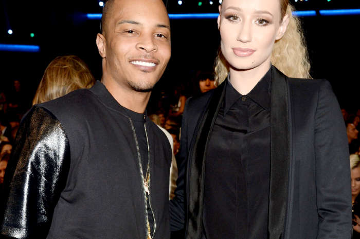 Iggy Azalea Answers T.I. After He Attacks Her In This Viral Video