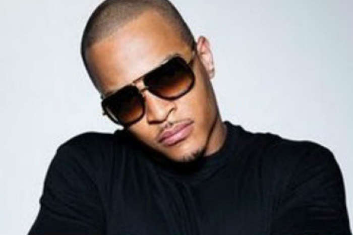 T.I.'s ExpediTIously Podcast Sees Unbelievable Success With An Insane Number of Downloads