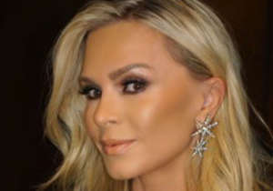 Tamra Judge Reveals The One Thing That Would Make Her 'Absolutely' Quit Real Housewives Of Orange County