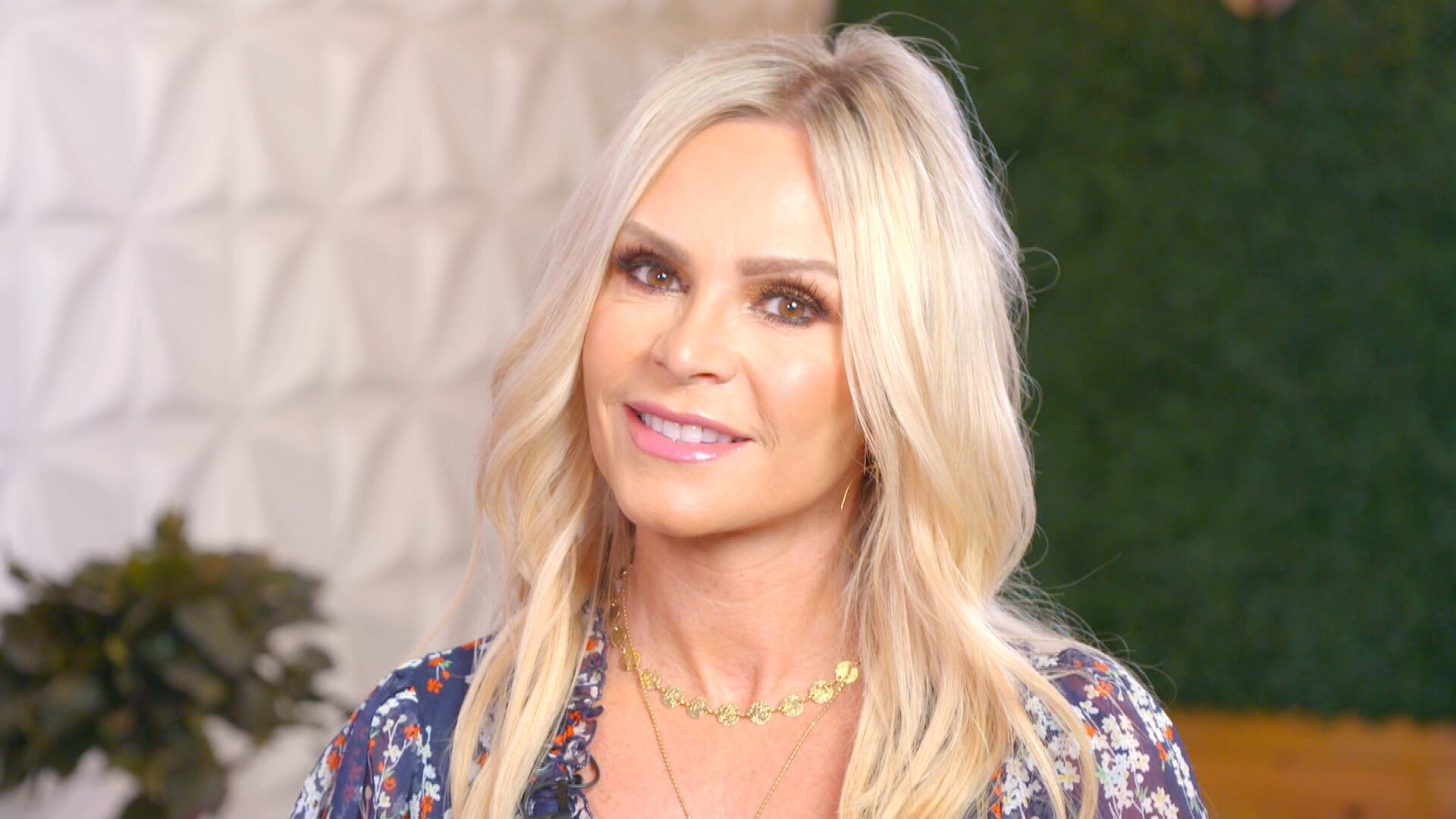 Tamra Judge Is Leaving Real Housewives of Orange County