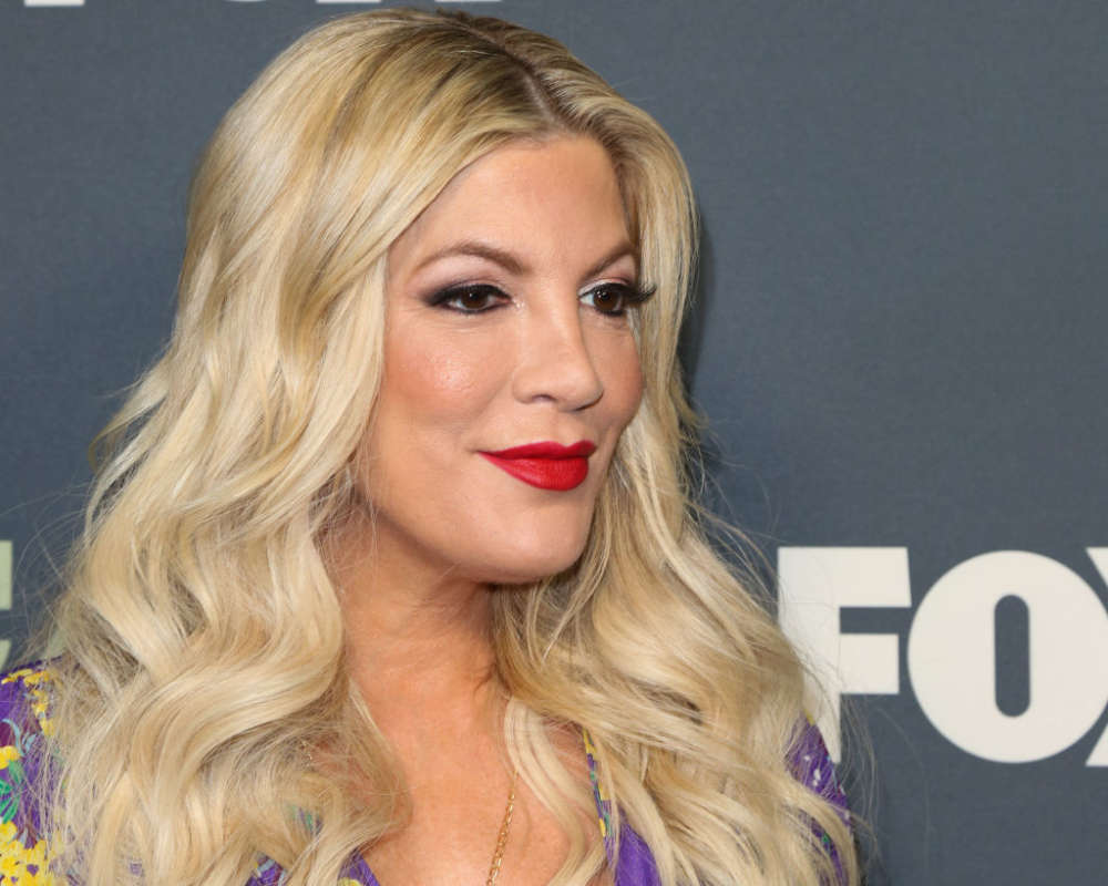 """tori-spelling-says-her-relationship-with-stepson-grew-closer-following-his-come-out-story"""
