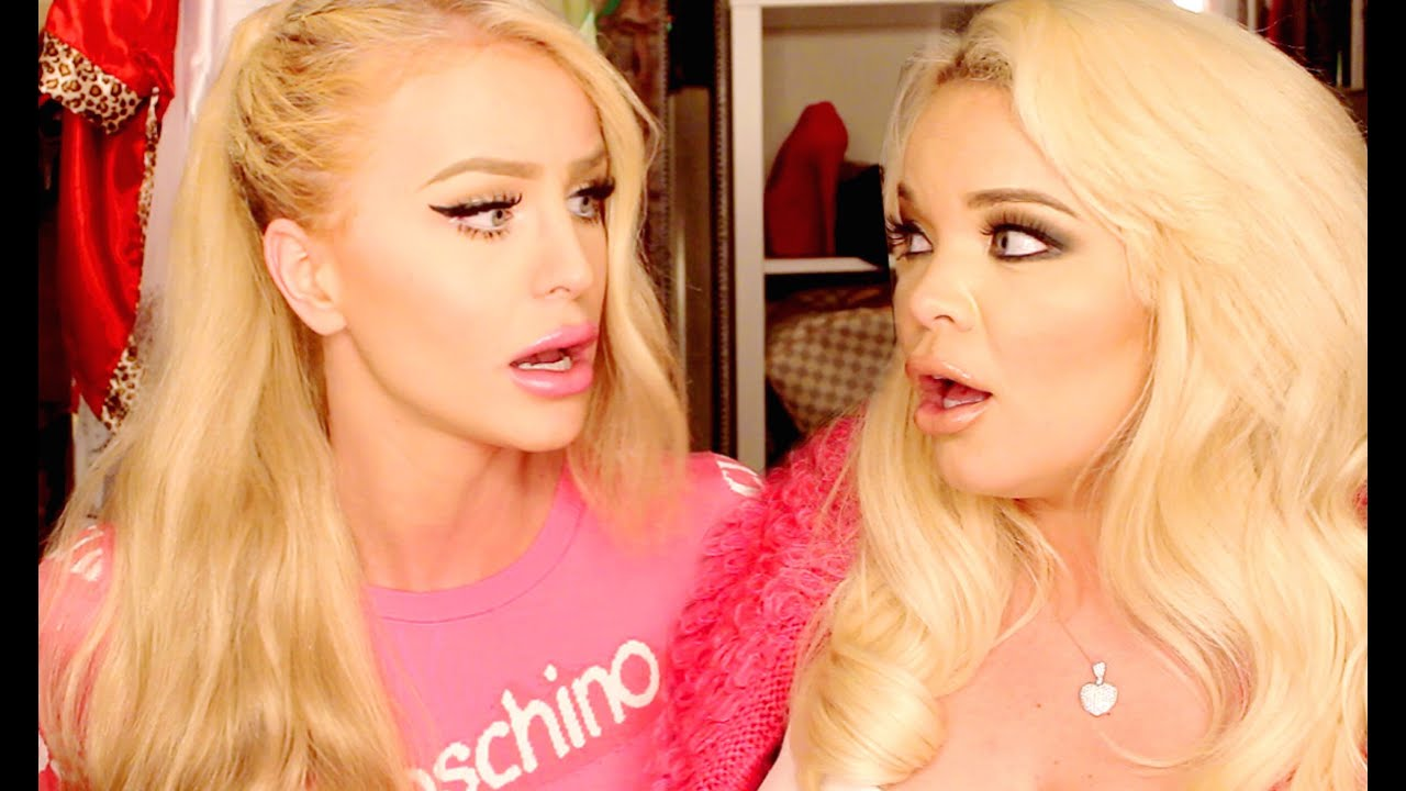 """gigi-gorgeous-comes-to-trisha-paytas-defense-after-offensive-video-says-to-believe-that-she-is-transgender"""
