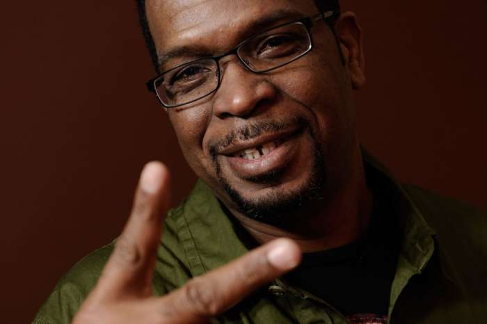 Uncle Luke From 2 Live Crew Trashes Jay-Z For Working With The NFL And Super Bowl Committee