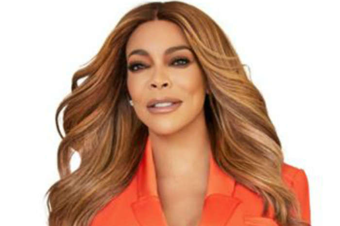 Wendy Williams And Kevin Hunter Reach Agreement In Divorce - How Much Is She Paying And Why?