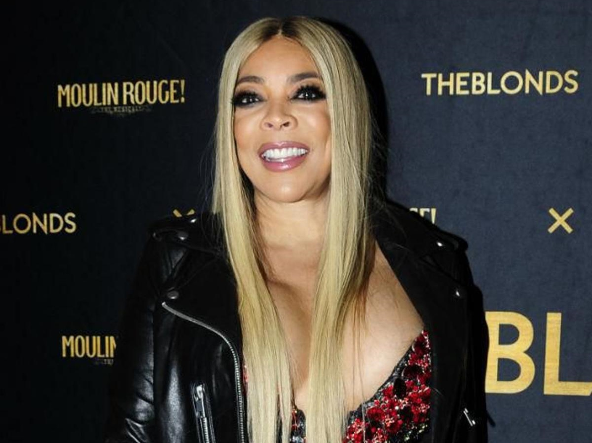 Wendy Williams Trouble Getting Guests