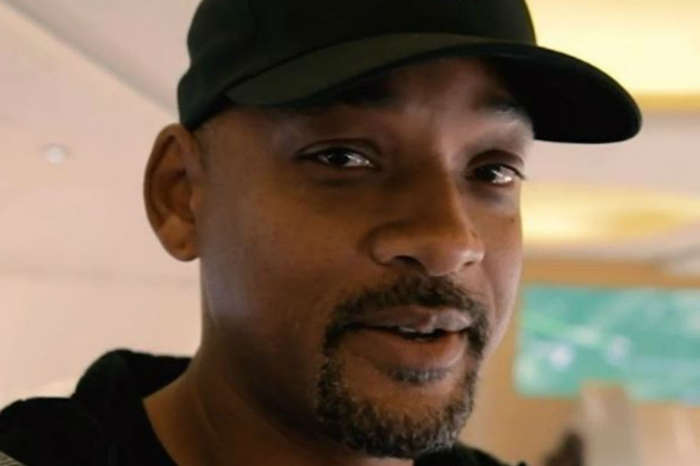 Will Smith Still Can't Figure Out Why He Passed On The Matrix