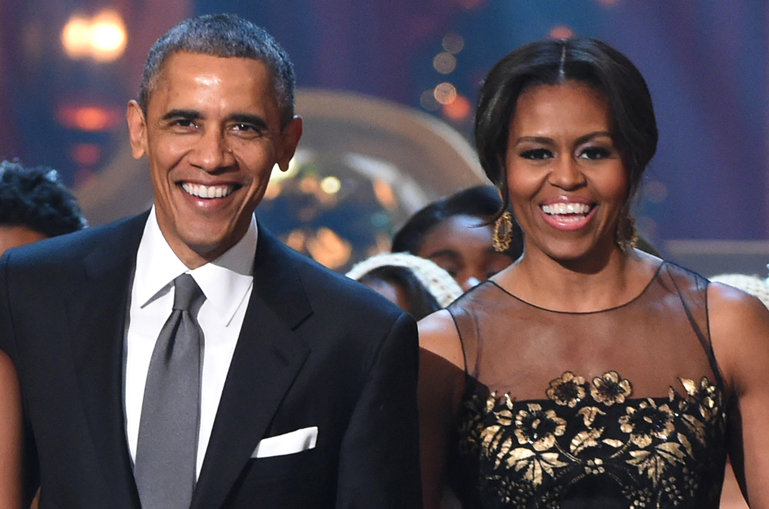 """barack-and-michelle-obama-celebrate-27-years-of-marriage-check-out-their-romantic-posts"""