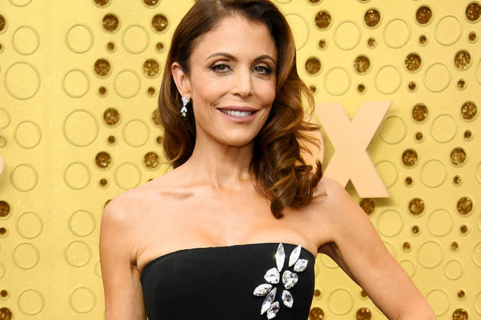 Bethenny Frankel Suggests She Might Come Back To RHONY And Fans Are Dying To Know More!