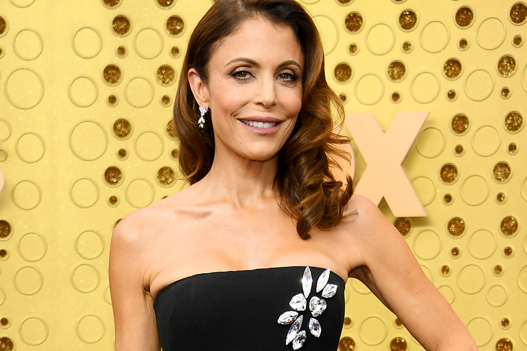 """bethenny-frankel-suggests-she-might-come-back-to-rhony-and-fans-are-dying-to-know-more"""