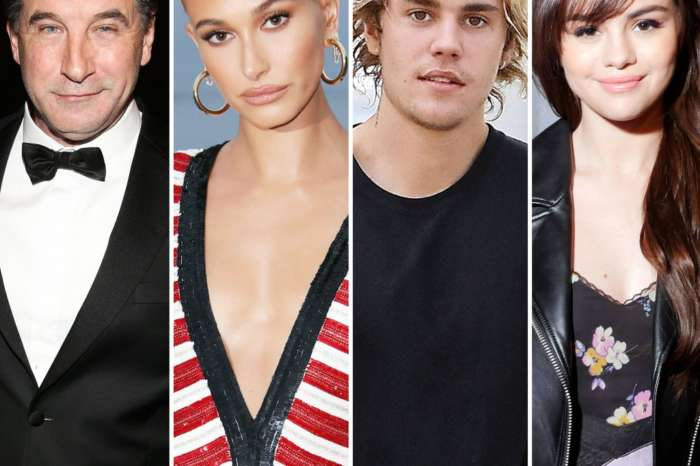 Hailey Baldwin's Uncle Not Happy About Host Saying The Model Knows Selena Gomez Is Justin Bieber's Real Soulmate - He Responds!