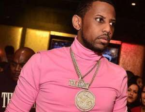 Fabolous Triggers An Intense Relationship-Related Debate Following A Recent Tweet