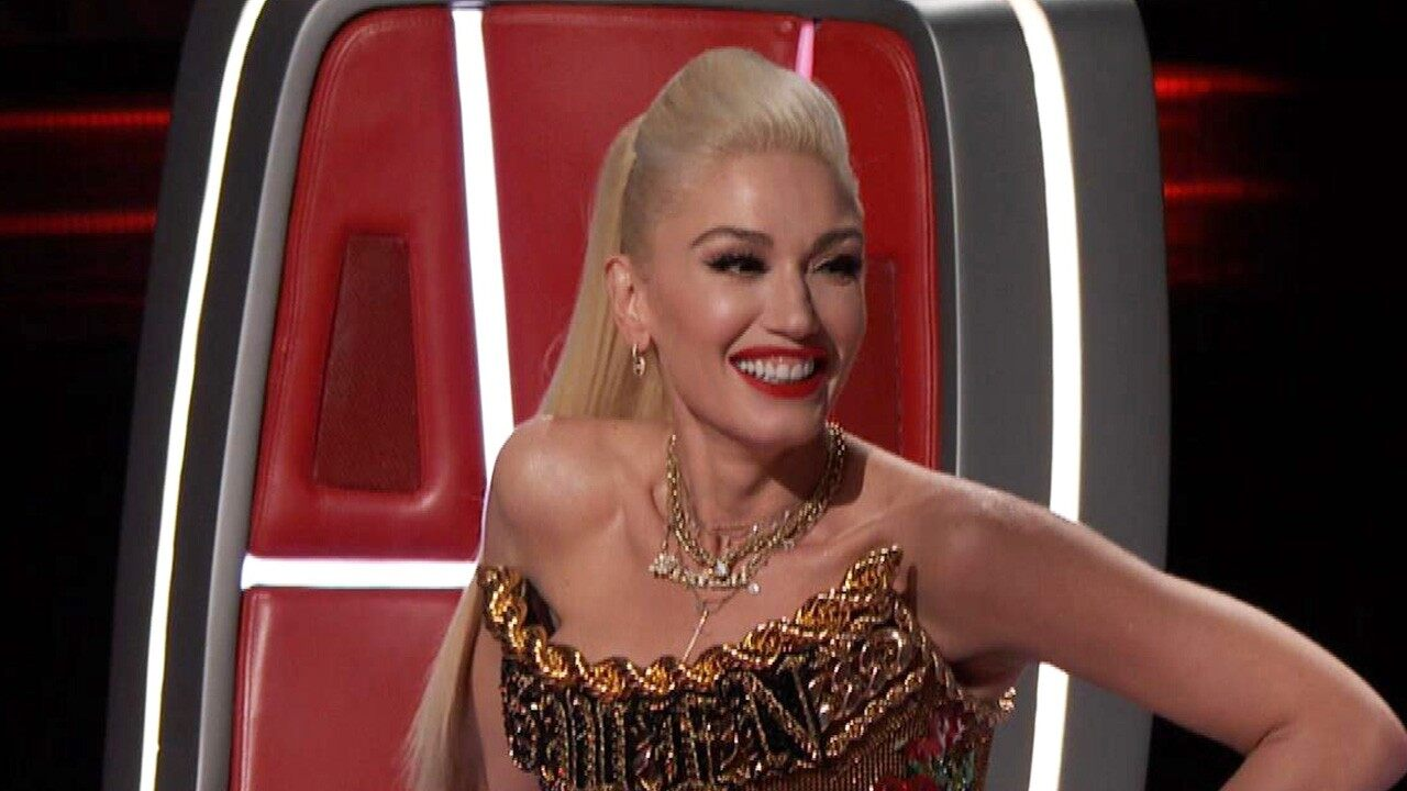 """gwen-stefani-will-not-part-of-the-voice-in-2020-heres-why"""