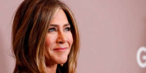 Jennifer Aniston Reveals If She Plans On Opening An Instagram Account!