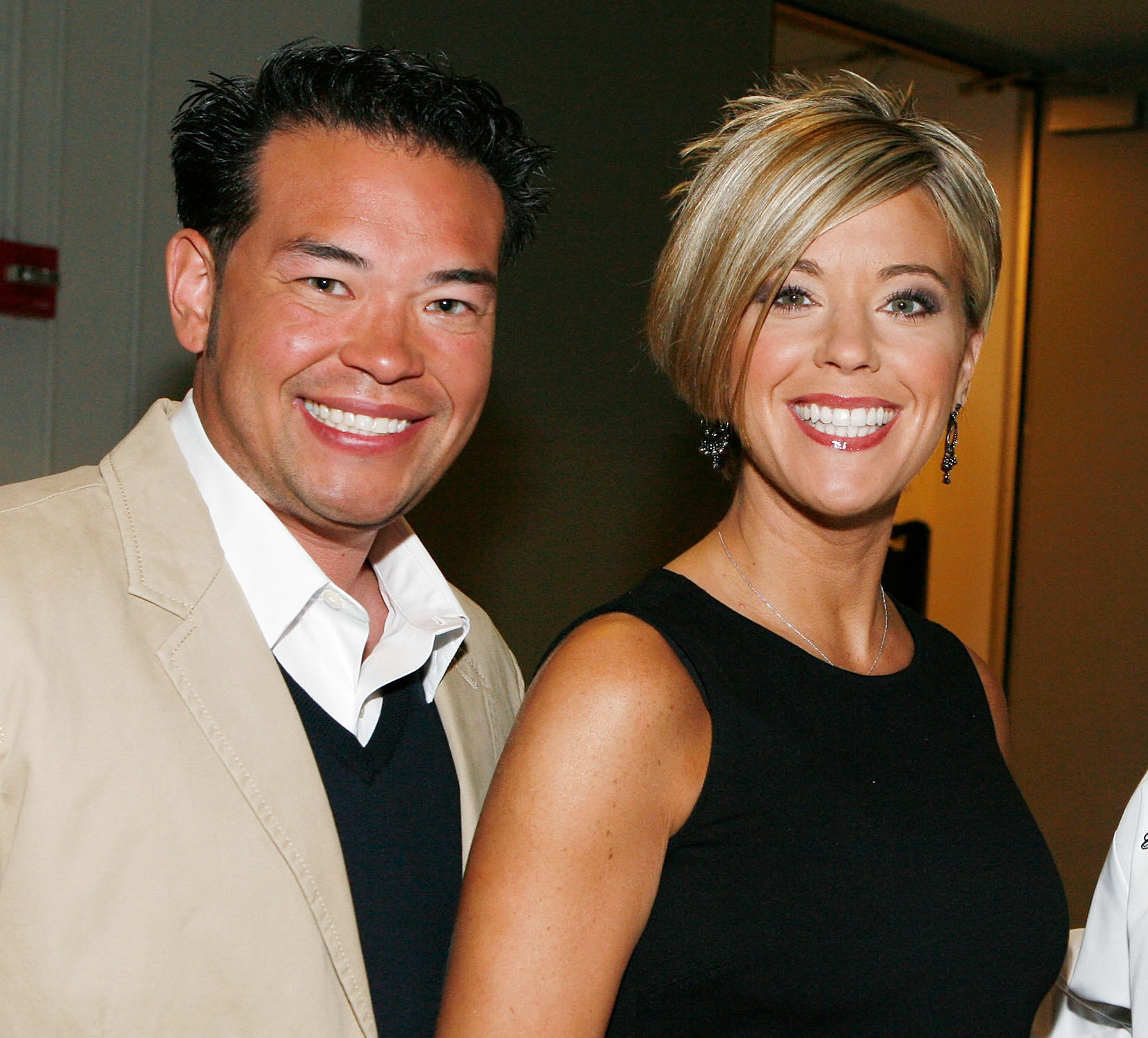"""""""jon-gosselin-says-hes-furious-kate-dragged-their-kids-on-tv-again-after-judge-ruled-it-was-not-in-their-best-interest"""""""