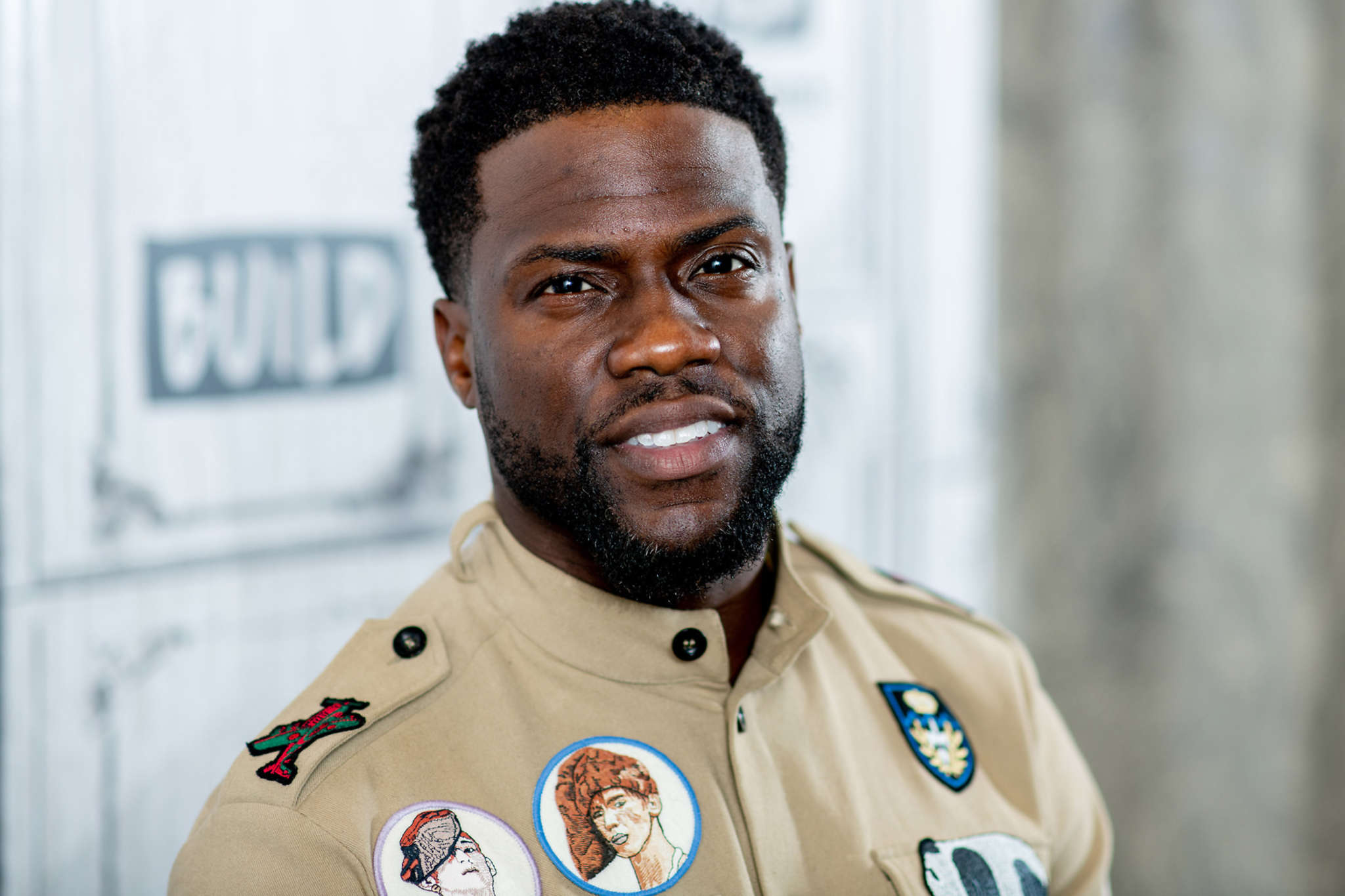 """kevin-hart-releases-statement-for-the-first-time-since-his-scary-car-accident"""
